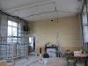renov_mairie-34