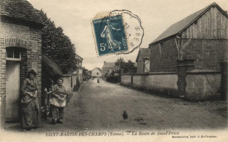 smdc-cartes-postales-04
