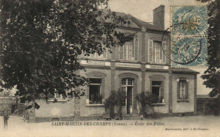 smdc-cartes-postales-05