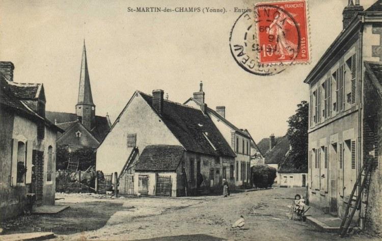 smdc-cartes-postales-07