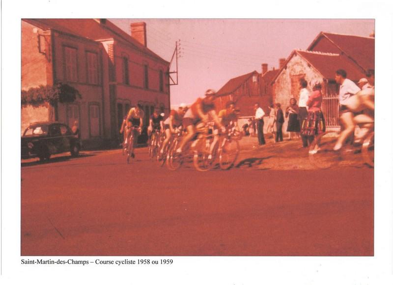 course-cycliste003