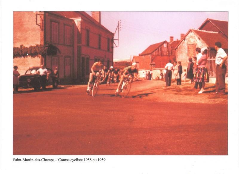 course-cycliste004
