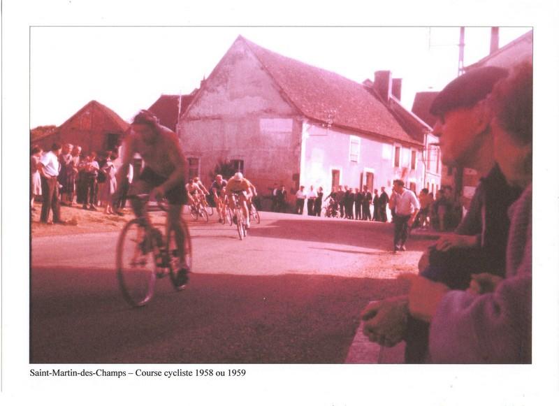 course-cycliste005