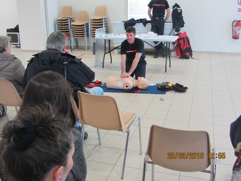 defibrillateur14
