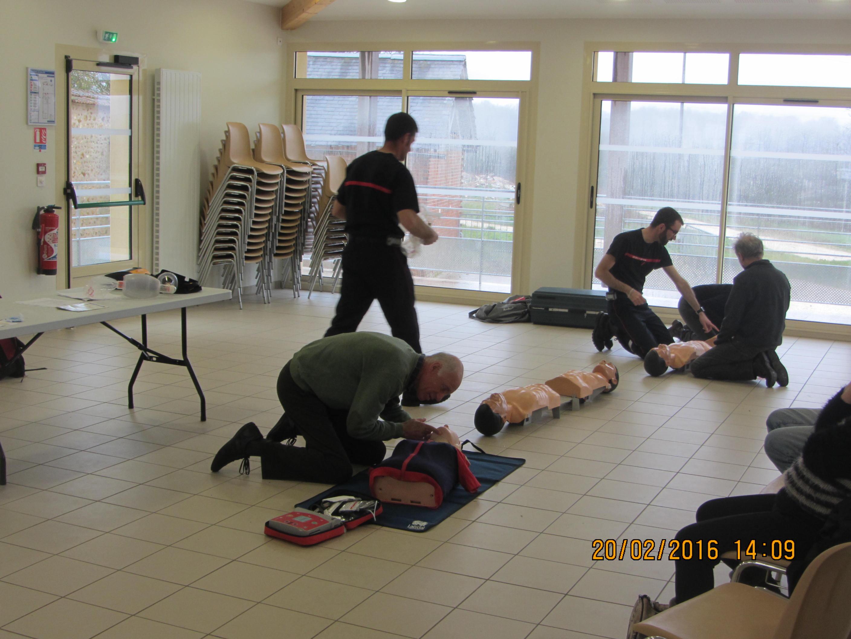 defibrillateur15