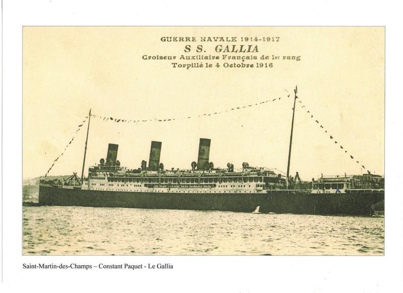 gallia003