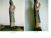 statues_eglise02