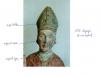 statues_eglise04