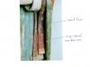 statues_eglise07