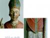 statues_eglise09