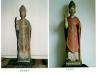 statues_eglise32