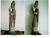 statues_eglise33