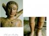 statues_eglise29