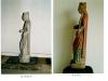 statues_eglise13