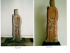 statues_eglise15