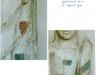 statues_eglise16