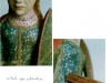 statues_eglise34