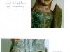 statues_eglise35