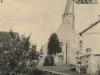 smdc-cartes-postales-01