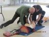 defibrillateur17