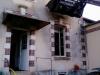 incendie_mairie_10