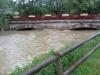 Saint Privé, le pont sur le loing