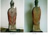 statues_eglise03