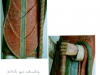 statues_eglise08