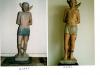 statues_eglise22