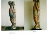 statues_eglise23