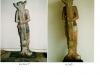 statues_eglise25