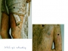 statues_eglise28
