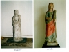 statues_eglise12
