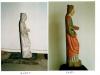 statues_eglise14