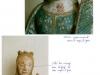 statues_eglise17